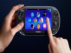 Sony greift mit Playstation