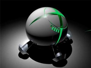 Microsoft mit seiner Xbox 720