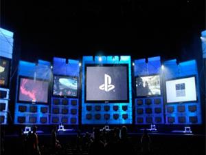 E3 in Los Angeles