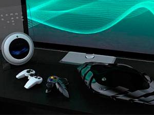 Hardware-Innovation auf der Spielemesse E3