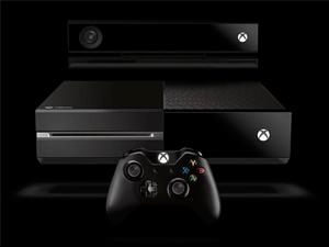 Xbox One einen Rückzieher
