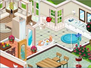 The Sims Social Lebenssimulationsspiel
