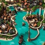 Pirate Storm Piratenschiffs-Browsergame
