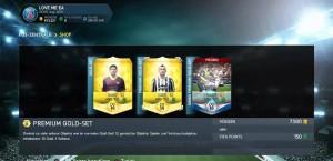 Über FIFA 14