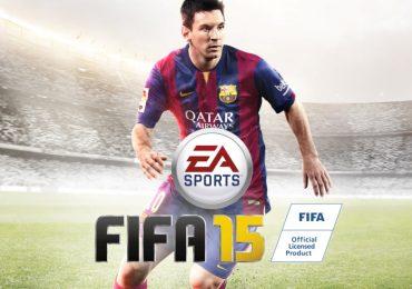 FIFA 15 – FUT: Die ultimate Team-Transfermarkt nun mit Preisspannen