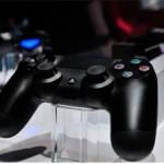 Wie die Playstation 4