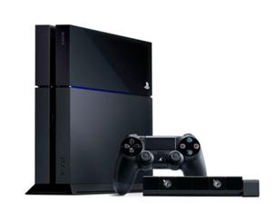 Sony düpiert Xbox One