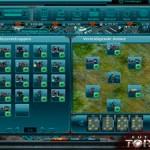 Fiction-Strategiespiel Future Torpia
