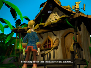 Island Assault Aufbaustrategie-Spiel beschreiben