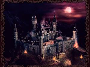 Monstersgame  Fantasy-Strategie-Browsergame