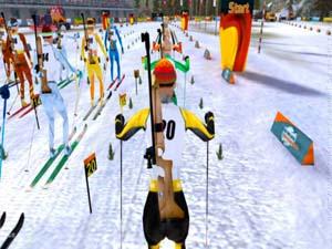 RTL Webracer 3 Sport-Simulations-Browsergame