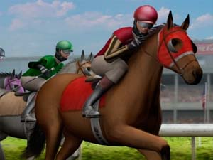 Gallopstars Pferdesport-Simulations-Browsergame