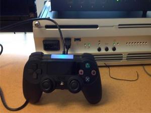 Playstation 4 und Xbox 720
