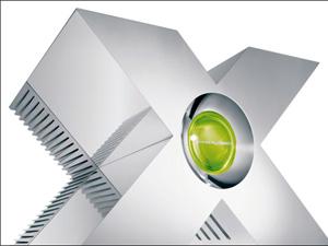PS4 und Xbox 720