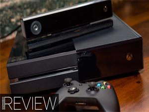 Xbox One Spaß