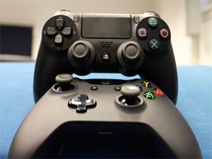 PS4-vs-Xbox-OneDiese