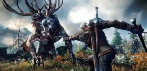 Im Jahr 2014 wird Xbox One noch wild